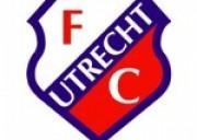 FC Utrecht – 12 Man Tegen 11