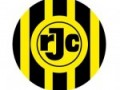 Roda JC Kerkrade - Jool is Jool