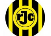 Roda JC Kerkrade – Jool is Jool