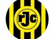 Roda JC Kerkrade – Los Mer Joa