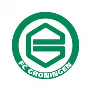 club-lied-fc-groningen-logo