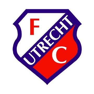 FC Utrecht - Altijd Vooruit
