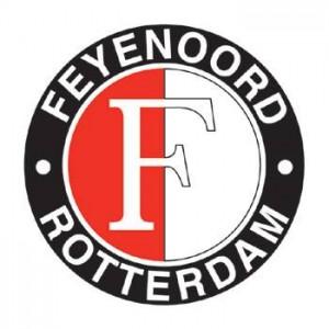 club-lied-feyenoord-rotterdam-logo