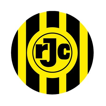 Roda JC Kerkrade – 't Sjunste op de welt